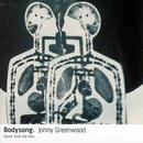 Bodysong thumbnail