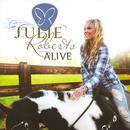 Alive thumbnail