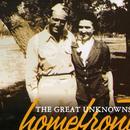 Homefront thumbnail