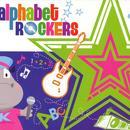 Alphabet Rockers thumbnail