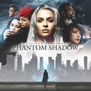 Phantom Shadow thumbnail