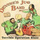 Terrible Operation Blues thumbnail