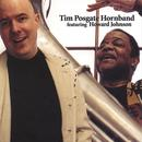 Tim Posgate Hornband thumbnail