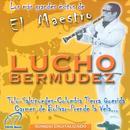 Los Mas Grandes Exitos De El Maestro thumbnail