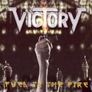 Fuel To The Fire: The Best Of Victory thumbnail
