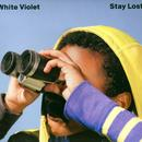 Stay Lost thumbnail