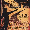 As One Voice thumbnail