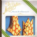Matching Tie And Handkerchief thumbnail