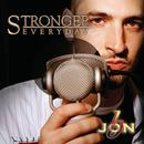 Stronger Everyday thumbnail