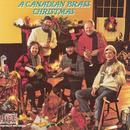 A Canadian Brass Christmas thumbnail