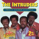 The Intruders: Philly Golden Classics thumbnail