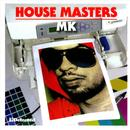 Defected Presents House Masters: MK thumbnail