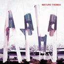 Mature Themes thumbnail