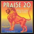 Praise 20 thumbnail
