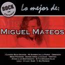 Lo Mejor De Miguel Mateos thumbnail