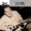 20th Century Masters - The Millennium Collection: The Best Of Les Paul thumbnail