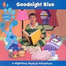 Goodnight Blue thumbnail