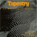 Tapestry: New Music From The Americas thumbnail
