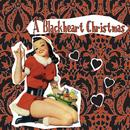A Blackheart Christmas thumbnail