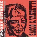 Ballads Of Sacco & Vanzetti thumbnail