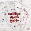 Streets Of Compton thumbnail
