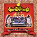 Chuntaros Radio Poder thumbnail