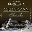 Old Town Mafia Instrumentals thumbnail