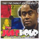 The Juke Hour thumbnail