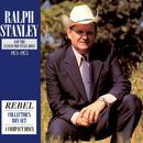Ralph Stanley And The Clinch Mountain Boys: 1971-1973 thumbnail