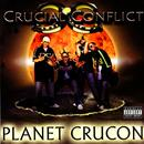 Planet Crucon (Explicit) thumbnail