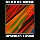 Brazilian Fusion thumbnail