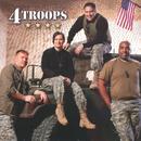 4troops thumbnail