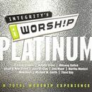 Integrity's Worship Platinum thumbnail