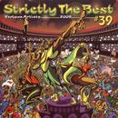 Strictly The Best Vol.39 thumbnail