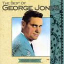 The Best Of George Jones thumbnail