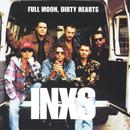 Full Moon, Dirty Hearts thumbnail