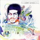 Journey Into Paradise: The Larry Levan Story thumbnail