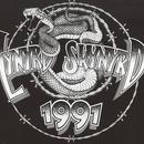 1991 thumbnail