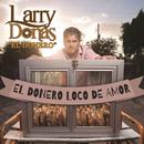 El Donero Loco De Amor thumbnail