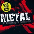 Metal: A Headbanger's Companion thumbnail