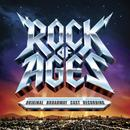 Rock Of Ages thumbnail
