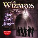 Doo Wop Magic thumbnail