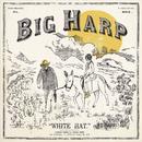 White Hat thumbnail