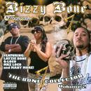 The Bone Collector Volume 2 (Explicit) thumbnail