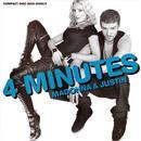 4 Minutes thumbnail