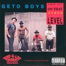Grip It! On That Other Level (Explicit) thumbnail