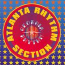 Georgia Rhythm thumbnail