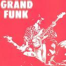 Grand Funk thumbnail