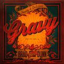 Gravy thumbnail