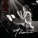 Thalia En Primera Fila thumbnail